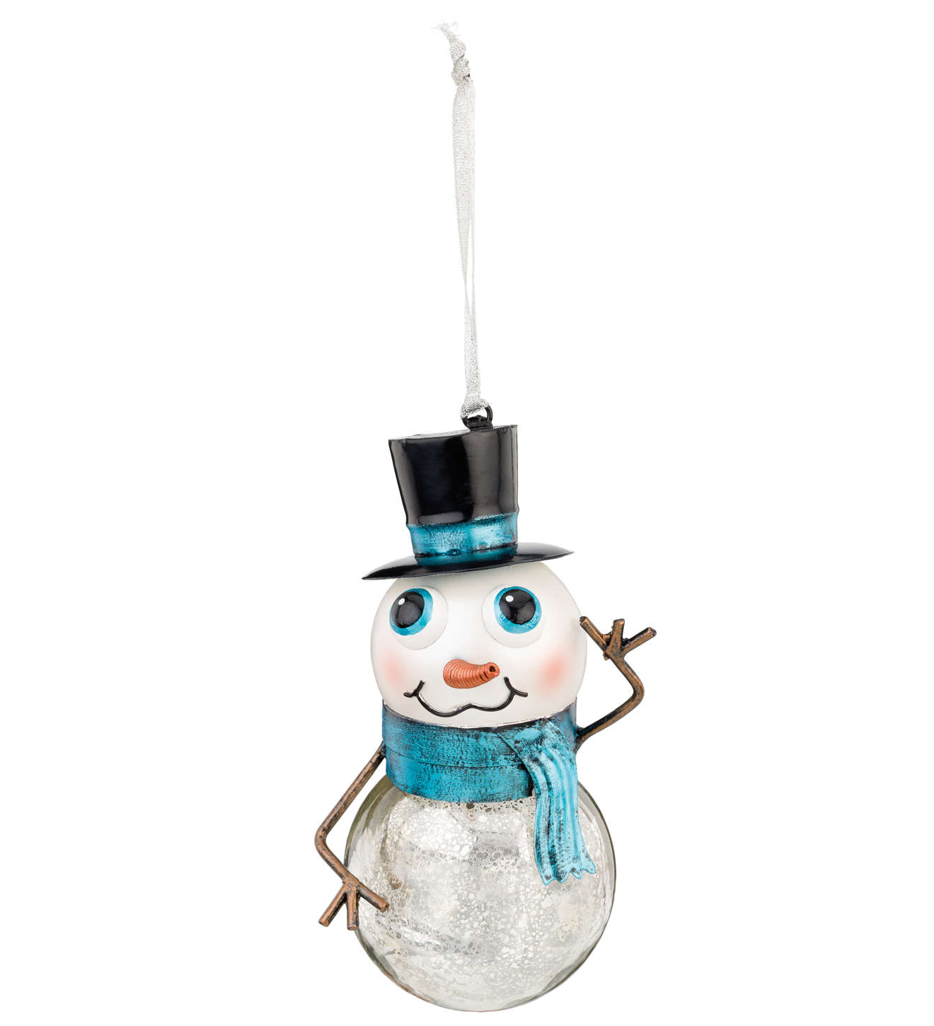X-mas Ornaments/Angels/Snowmen